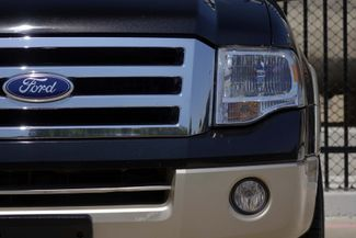 2010 Ford Expedition King Ranch * DVD * Chrome 20's * AC SEATS * BU Cam Plano, Texas 37