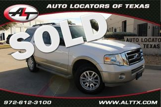2010 Ford Expedition Eddie Bauer   Plano, TX   Consign My Vehicle in  TX