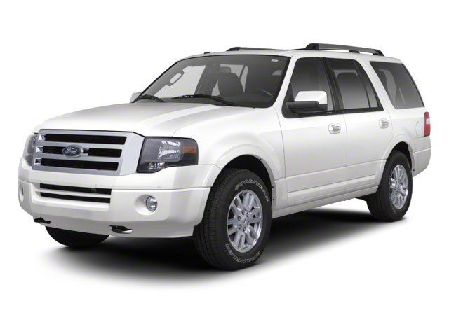 2010 Ford Expedition Limited in Tomball, TX 77375