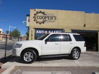 2010 Ford Explorer XLT in Albuquerque, NM 87106