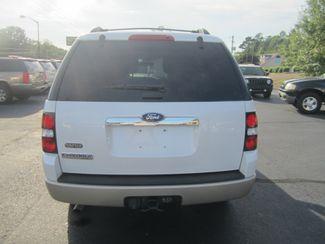 2010 Ford Explorer Eddie Bauer Batesville, Mississippi 11