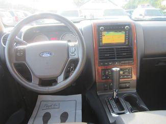 2010 Ford Explorer Eddie Bauer Batesville, Mississippi 21