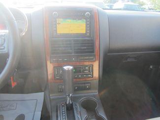 2010 Ford Explorer Eddie Bauer Batesville, Mississippi 22