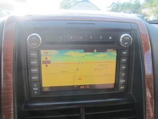 2010 Ford Explorer Eddie Bauer Batesville, Mississippi 25