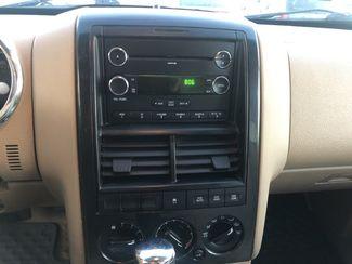 2010 Ford Explorer XLT  city ND  Heiser Motors  in Dickinson, ND