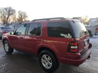 2010 Ford Explorer XLT  city ND  Heiser Motors  in Dickinson, ND