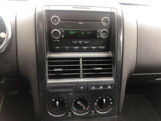 2010 Ford Explorer XLT ONLY 86000 Miles  city ND  Heiser Motors  in Dickinson, ND