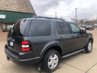 2010 Ford Explorer XLT ONLY 86000 Miles  city ND  Heiser Motors  in Dickinson, ND