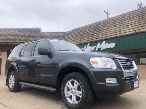 2010 Ford Explorer XLT ONLY 86,000 Miles in Dickinson, ND
