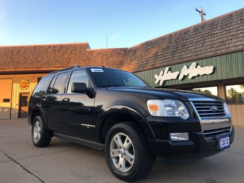 2010 Ford Explorer XLT ONE OWNER New Tires in Dickinson, ND