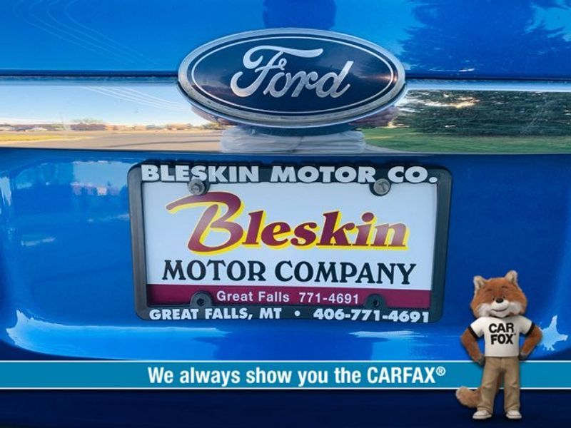 2010 Ford Explorer XLT  city MT  Bleskin Motor Company   in Great Falls, MT