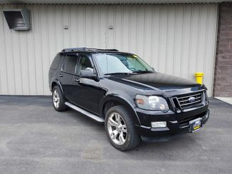 2010 Ford Explorer XLT in Harrisonburg, VA 22802