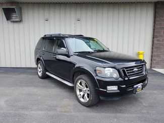 2010 Ford Explorer XLT in Harrisonburg, VA 22801