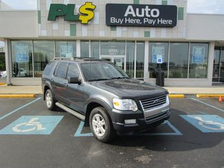 2010 Ford Explorer XLT in Indianapolis, IN 46254