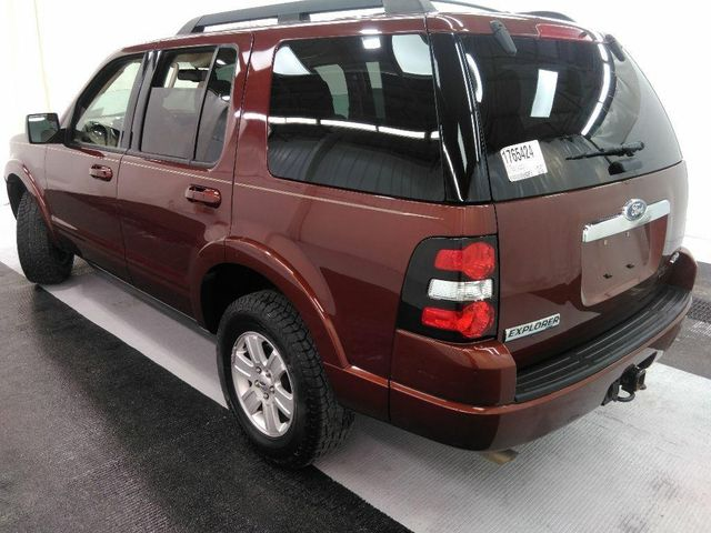 2010 Ford Explorer XLT in St. Louis, MO 63043