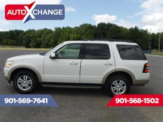 2010 Ford Explorer Eddie Bauer in Memphis, TN 38115