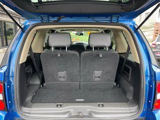 2010 Ford Explorer XLT  city Wisconsin  Millennium Motor Sales  in , Wisconsin