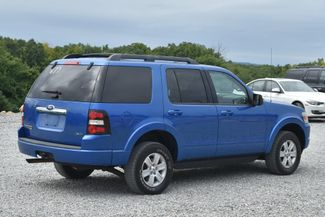 2010 Ford Explorer XLT Naugatuck, Connecticut 4