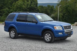 2010 Ford Explorer XLT Naugatuck, Connecticut 6
