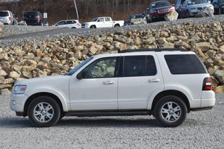2010 Ford Explorer XLT Naugatuck, Connecticut 1