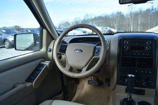 2010 Ford Explorer XLT Naugatuck, Connecticut 17