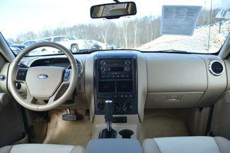2010 Ford Explorer XLT Naugatuck, Connecticut 18