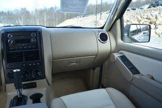 2010 Ford Explorer XLT Naugatuck, Connecticut 19