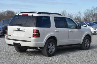 2010 Ford Explorer XLT Naugatuck, Connecticut 4