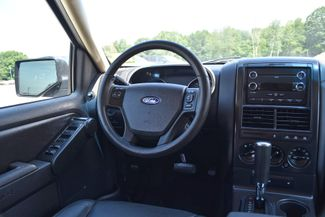 2010 Ford Explorer XLT Naugatuck, Connecticut 14