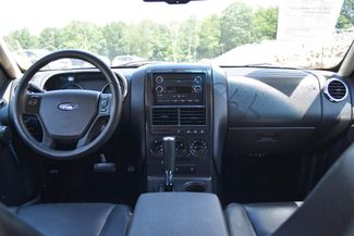 2010 Ford Explorer XLT Naugatuck, Connecticut 15