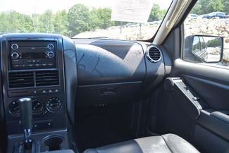 2010 Ford Explorer XLT Naugatuck, Connecticut 16