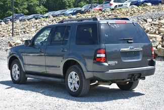2010 Ford Explorer XLT Naugatuck, Connecticut 2