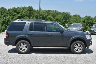 2010 Ford Explorer XLT Naugatuck, Connecticut 5