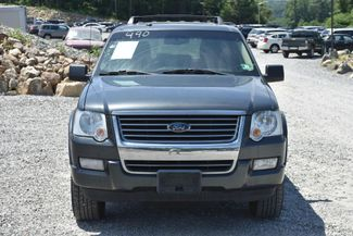 2010 Ford Explorer XLT Naugatuck, Connecticut 7