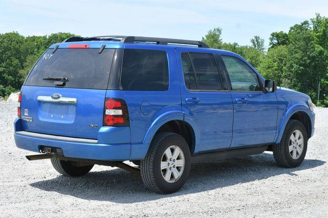 2010 Ford Explorer XLT Naugatuck, Connecticut 6