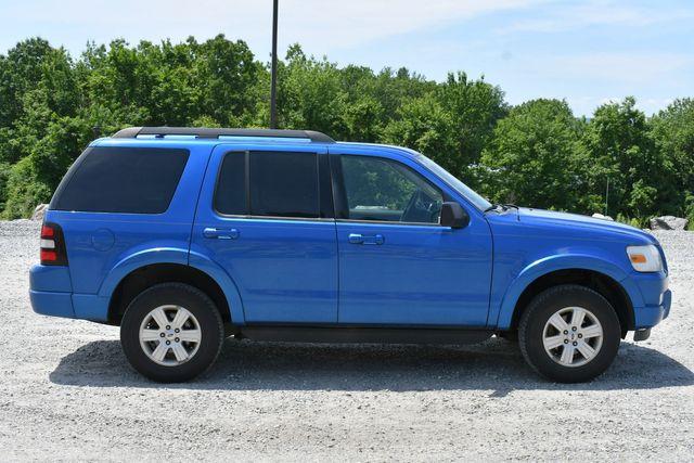 2010 Ford Explorer XLT Naugatuck, Connecticut 7