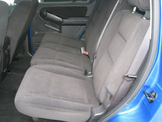 2010 Ford Explorer XLT 4X4 Richmond, Virginia 14