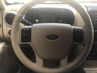 2010 Ford Explorer XLT  city TX  Clear Choice Automotive  in San Antonio, TX