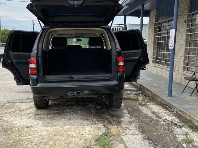 2010 Ford Explorer XLT in San Antonio, TX 78237