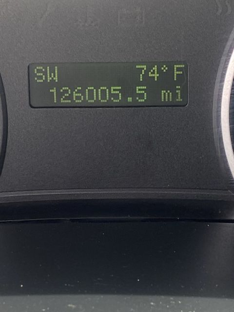 2010 Ford Explorer XLT in San Antonio, TX 78237