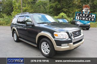 2010 Ford Explorer in Shavertown, PA
