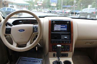 2010 Ford Explorer Eddie Bauer  city PA  Carmix Auto Sales  in Shavertown, PA