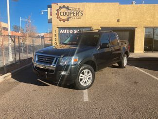 2010 Ford Explorer Sport Trac XLT in Albuquerque, NM 87106