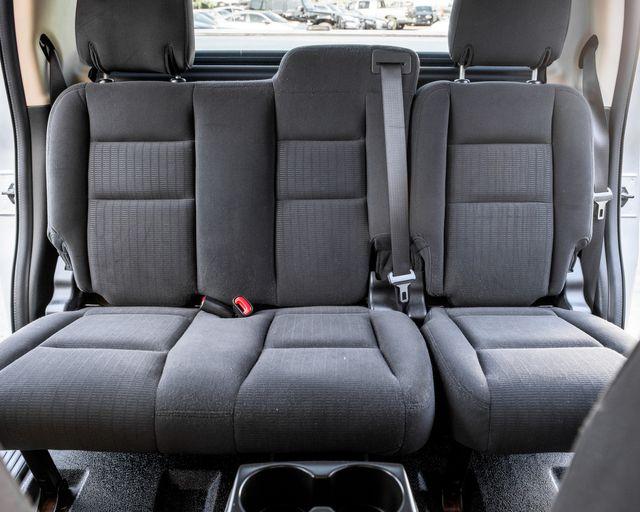 2010 Ford Explorer Sport Trac XLT Burbank, CA 11