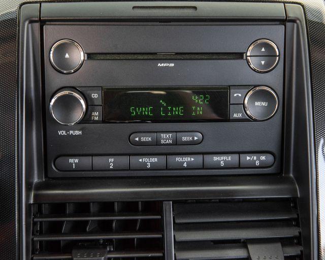 2010 Ford Explorer Sport Trac XLT Burbank, CA 18