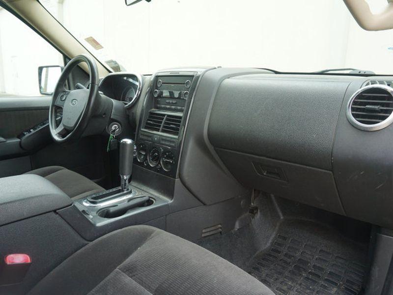 2010 Ford Explorer Sport Trac XLT  city LA  AutoSmart  in Gretna, LA