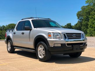2010 Ford Explorer Sport Trac XLT in Jackson, MO 63755