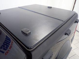 2010 Ford Explorer Sport Trac XLT Lincoln, Nebraska 3