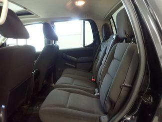 2010 Ford Explorer Sport Trac XLT Lincoln, Nebraska 4