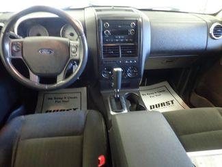 2010 Ford Explorer Sport Trac XLT Lincoln, Nebraska 5